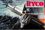 K+ Corrosion Free.png