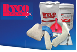 RYCO Spill Kit.png