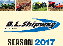2017 Air Seeder.png