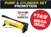 Enerpac Deal.png