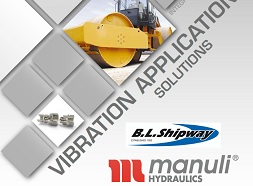 Manuli Vibration Solutions.jpg