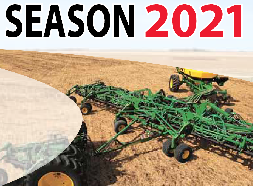 2021 Air Seeder Hose.png